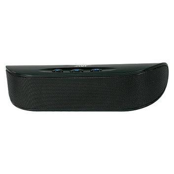 Jensen Portable Stereo Speaker SMPS-200A