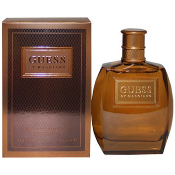 Guess Marciano Eau de Toilette Spray for Men