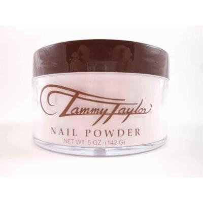 Tammy Taylor Nail Powder 5 Oz. P3