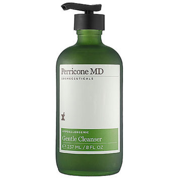Perricone MD Hypoallergenic Gentle Cleanser 8 oz