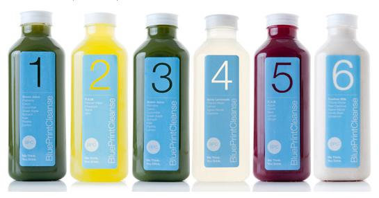 Blueprint cleanse we think you drink reviews malvernweather Gallery