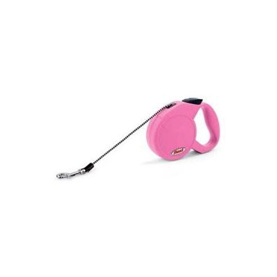 Flexi Usa Inc Flexi USA Retractable Dog Leash, Freedom Range Extra Small