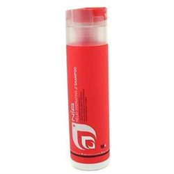 DS Laboratories Nia Helio Hydrating Shampoo (180ml)