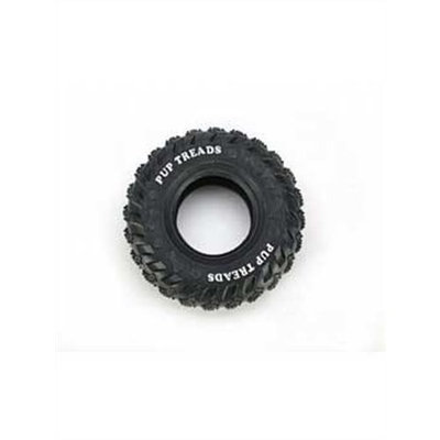Ethical Pup Treads Tire Dog Toy