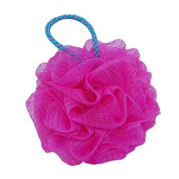 Razz Gentle Mini Net Sponge