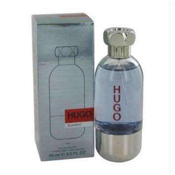 Hugo Elements by Hugo Boss Shower Gel 5 oz