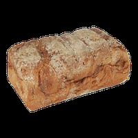 Lilly's Bake Shoppe Homestyle Cinnamon Babka