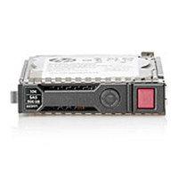 Hewlett Packard 658071-S21 Smart Buy 500GB Sata 7200 Rpm Int 6GB/s Lff Sc Mdl Hdd