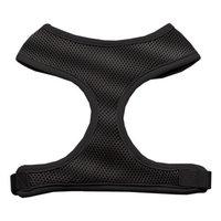 Pet Product Soft Mesh Harnesses