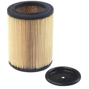 Shop-Vac Rigid Cartridge Filter 9032800