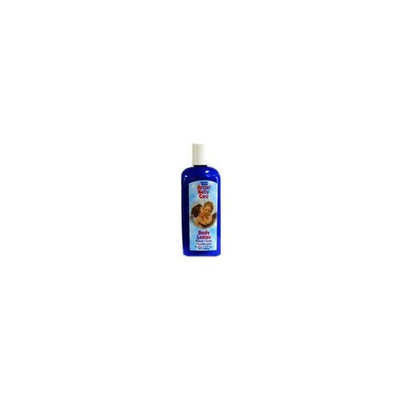 Gary Null's Angel Baby Care Body Lotion (8.5 oz)