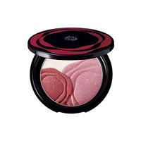 Shiseido Camellia Compact