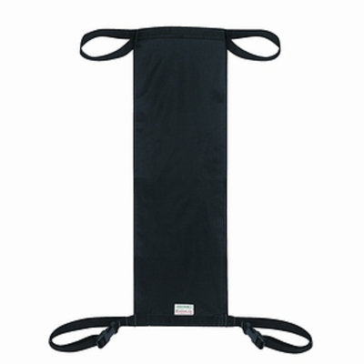 Mabis Oxygen Tank Holder For Wheelchairs, 1 ea