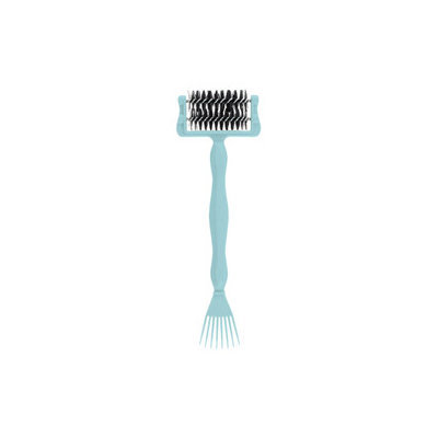 Olivia Garden The Comb Cleaner