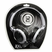 2XL Phase Headphones Model  X6FTFZ-819