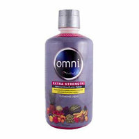 Heaven Scent Heaven Sent Extra Strength Cleansing Liquid Fruit Punch 32 oz