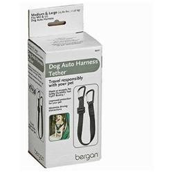Bergan Pet Products Replacement Dog Tether