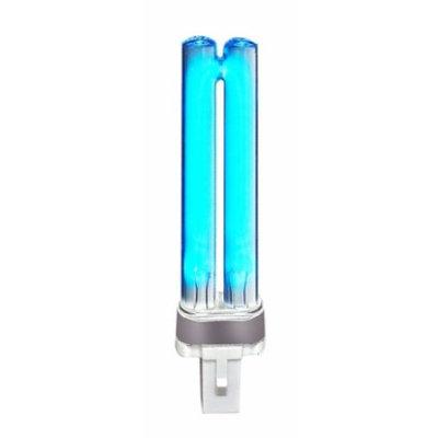 Aquatop Aquatic Supplies Uv Replacemnet Bulb 5 Watt R5WUV-SQ