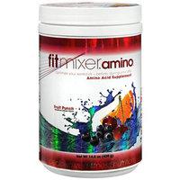 fitmixer Amino Acid Drink