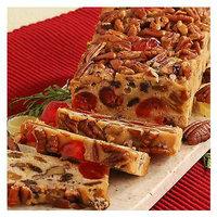 Figis Fruitcake Classic Unsliced Loaf