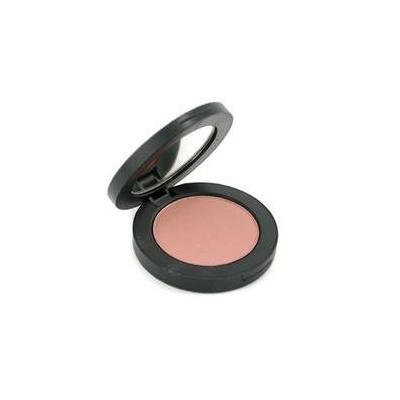 Youngblood Pressed Mineral Blush Nectar 3G/0.11Oz
