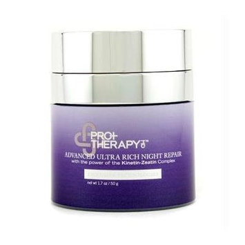 Kinerase Pro+ Therapy MD Advanced Ultra Rich Night Repair - 50g/1.7oz