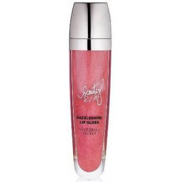 Victoria's Secret Beauty Rush Dazzling Berry Dazzleshine Lip Gloss