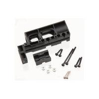 PV0732 Tail Boom Support Bracket E325 V1