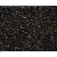 Estes Gravel Deep River Gravel (25 pounds) Set of 5