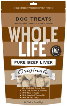 Whole Life deVour Food Topper for Dogs 6 oz