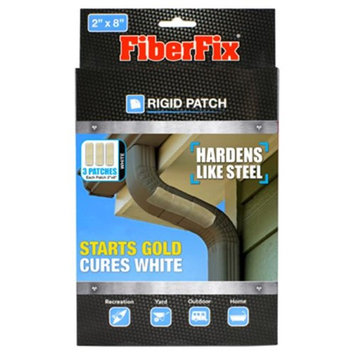 Fiber Fix 2in UV Patch (857101004419)