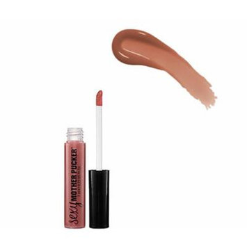 Soap and Glory Super-Colour Lip Plumping Half Naked