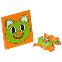 Petstages PS312 Crinkle and Toss Paper