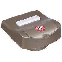 Petmate - Arm And Hammer Cat Deodorizer Dispenser - 22160