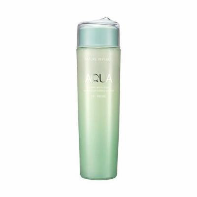 Nature Republic Super Aqua Max Combination Watery Emulsion 150ml