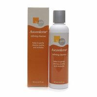 biopelle Ascorderm Refining Cleanser