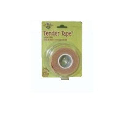 All Terrain Tape Tender 2 Inch