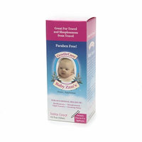 Gentle Care Baby Zzzz's