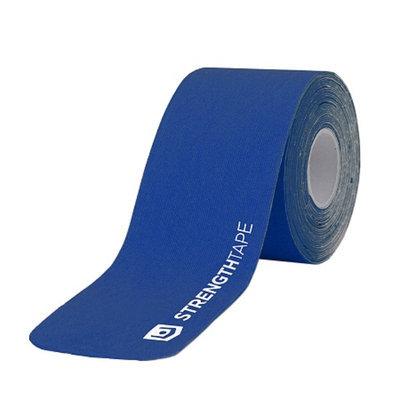 Endevr StrengthTape Kinesiology Tape Precut Mini Pack 10 inch