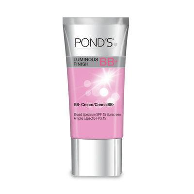 POND'S® Luminous Finish BB+ Cream