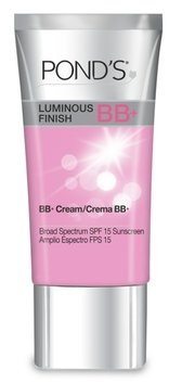 POND'S® Luminous Finish BB+ Cream