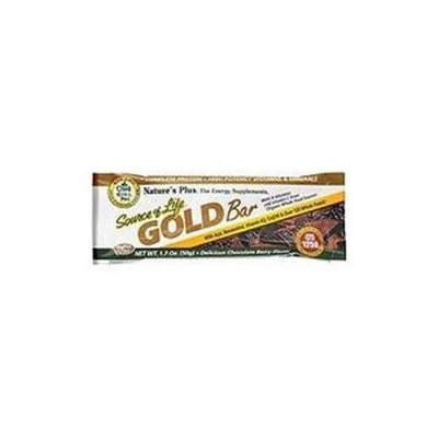 Nature's Plus Source of Life Gold Bar