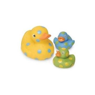 Mud Pie Family of Light-Up Ducks - Smart Value