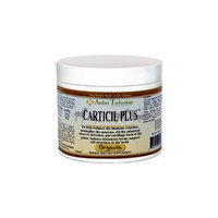 Carticil Plus Immune and Body Enhancer for Dogs (1 Ounce)