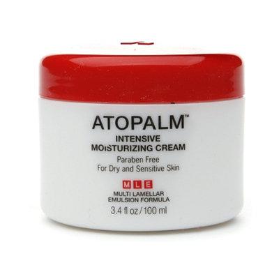 Atopalm Intensive Moisturizing Cream