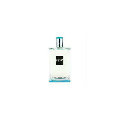 Reminiscence 14769119205 Rem Pour Homme Eau De Toilette Spray - 100ml-3. 4oz