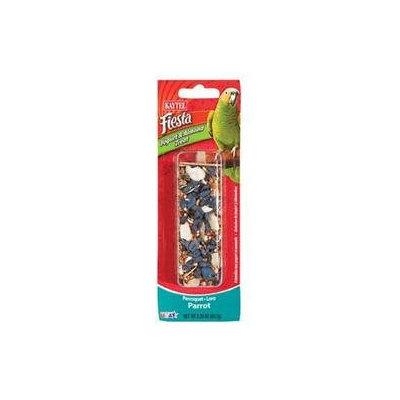 Kaytee Products Inc Kaytee Products Wild Bird Fiesta Yogurt and Almond Treat Stick