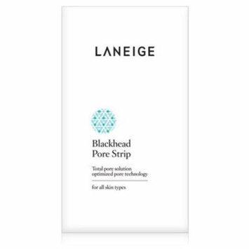 LANEIGE Blackhead Pore Strip