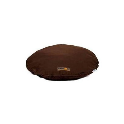 Alphapooch Drifter Coco Pet Bed, Large, 42