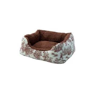 Alpha Pro Tech Alpha Pooch Cuddler Dog Bed
